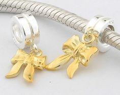 Pandora Halsband PANDORA GOLD-ELEMENT  €20.98