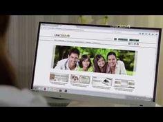 Unicred lança novo Conceito na TV Verdes Mares, Tempo Fm & Rádio Tupinamba em Sobral | Ceará Pop Marketing