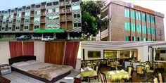 Top hotels and resorts of Bandarban
