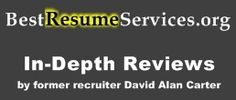 Best Resume Services - New Grads and Entry-Level Job Seekers Resume Writing Services, Executive Resume, Resume Writer, New College, Job Seekers, Best Resume, Entry Level, Information Technology, Job Search