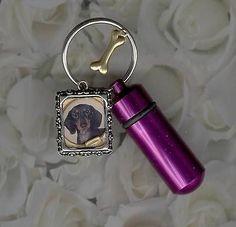 TB,KeyChain Urn,Pet Urn,Feline,Cat,Dog,Cremation Urn,Key Chain Urn Cremation Urns Sale  http://stores.ebay.com/Memorial-Key-Chain-Cremation-Urn  http://stores.ebay.com/Ever-Lasting-Cremation-Urns http://littleurnshop-new-store1.ebid.net http://webstore.com/~EmbraceableUrns