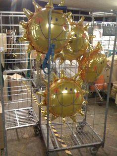 0185-heliumballonnen