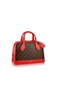 f67ed918e80d 28 Amazing Louis Vuitton images