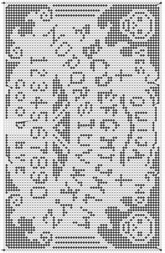 Cross Stitch Bookmarks, Beaded Cross Stitch, Cross Stitch Embroidery, Pagan Cross Stitch, Cross Stitch Designs, Cross Stitch Patterns, Graph Paper Drawings, Cross Stitch Numbers, Pearler Bead Patterns