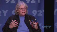 JoAnn Deak: Findings on Brain Development in the First Five Years in Lif...