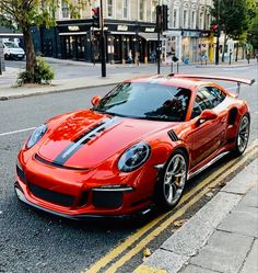 To the love of all things Porsche Luxury Sports Cars, Affordable Sports Cars, Cheap Sports Cars, Old Sports Cars, Vintage Sports Cars, British Sports Cars, Super Sport Cars, Porsche 930 Turbo, Porsche Panamera