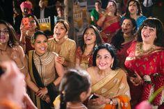 Destination-Wedding-Taj-Vivanta-Goa-102
