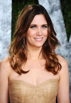 43. Kristen Wiig, screenwriter/actress/producer | 51 Seriously Badass Ladies Who Will Make You Proud To Be A Woman