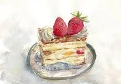 スケッチケーキ - Google-Suche