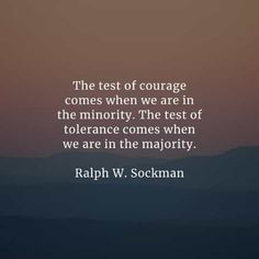 Tolerance Quotes, Timothy Keller, Salman Rushdie, Martina Mcbride, Presents For Men, Oppression, Finding Yourself, Teaching, Food
