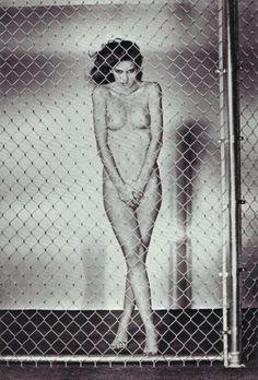Jessica alba boob sex