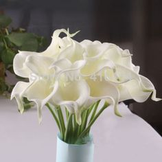 Cheap latex roses, Buy Quality latex apparel directly from China latex roll Suppliers:These come boxed as the heads may be tight so leave them in a vase and they will nat