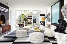 See more of Brown Davis Interiors's Lincoln Road on 1stdibs