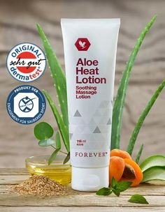 EGÉSZSÉG : Forever Aloe Heat Lotion (piros krém) Aloe Vera Heat Lotion, Forever Aloe, Sparkling Ice, Drinks, Bottle, Runners, Relieve Back Pain, Sore Muscles, Stressed Out
