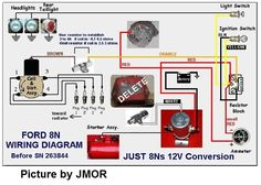 Edc F Bdc A Adfdb Ag Mechanics