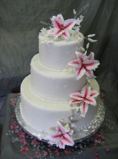 Google Image Result for http://www.sedonaweddingcakes.com/images/Fondant/sugar%2520Stars-Fondant%2520wedding%2520cake%2520sedona%2520wedding%2520cakes.jpg