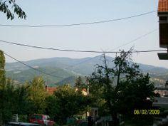 Prokuplje Serbia