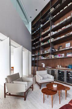 MD | Bernardes Arquitetura