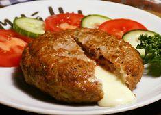 Sausage, Steak, Pork, Food And Drink, Menu, Treats, Kale Stir Fry, Menu Board Design, Sweet Like Candy