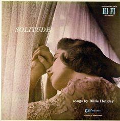Billie Holiday, Clef 690