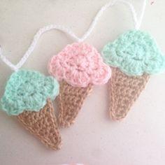 100+ Inspiring New Crochet Photos – Crochet Instagrammed |