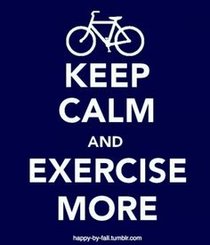 <3 love fitness!
