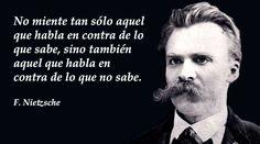 Las 73 mejores Frases de Friedrich Nietzsche