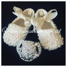 c0a5bfdc78e650ea98bf40479d4c7d0e27ebd956e338f359a872c4f7ee39a38c_full Designer Baby Shoes, Crystal Shoes, Beautiful Babies, Christening, Baby Items, Swarovski Crystals, Daughter, Etsy, Fashion