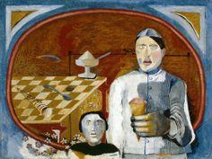 Fine Arts | Nueva York (1613 – 1945)