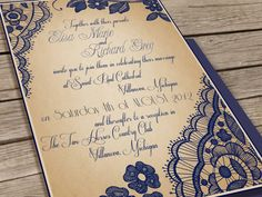 Printable Wedding invitations - Bellevue suite (Wedding Invitation or Bridal shower)