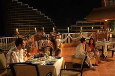Romantic eveningd only in Sinai www.egypttravelgateway.com info@egypttravelgateway.com
