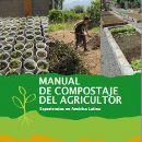 Manual de compostaje del agricultor ecológico ecoagricultor.com
