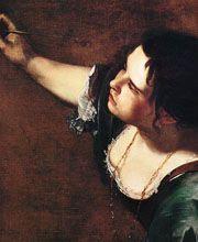 Ritratti di donne straordinarie per la Festa della Donna