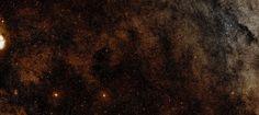 "The area around the path of the Sun through ""Sagittarius"" (The {Centaur} Archer) in Latin * Mansion: الشَّوْلَةُ ""Al Shawla"" (Sting {of the Scorpion}) in Arabic; also الإِبْرَةُ ""Al Ibra"" (Rising Part of The Scorpion's Tail); also إِبْرَةُ العَقْرَبِ ""Ibrat Al-`Aḳrab"" (Scorpion's Needle) * Part: 2 of the mansion - the Taurus 1⁄9th of Sagittarius * During the late 20th century, the sun was in the path of this 1⁄9th of Sagittarius from about December 18-December 22 (Chitra Paksha's…"