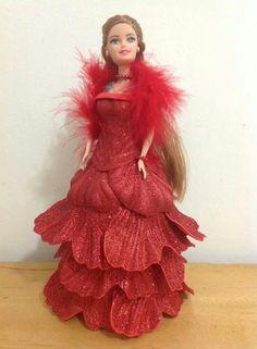 Eva Nylons, Baby Alive, Aurora Sleeping Beauty, Victorian, Disney Princess, Peri, Crafts, Dresses, Dolls