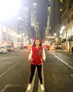 Mabel Chee, Lily Chee, Friday Night Lights, How Beautiful, Asian Girl, Natural Hair Styles, Bomber Jacket, Nyc, Actresses