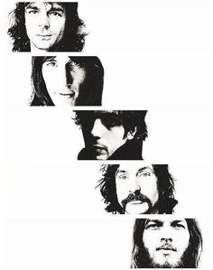 Pink Floyd - http://musiccoatedartistpictures.tumblr.com/post/112357129558/pink-floyd-comfortably-numb