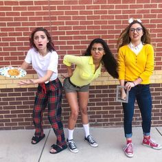 7 Best Spirit Week images in 2019