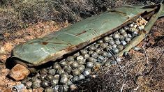 Us Military, Military Weapons, Military History, Vietnam History, Vietnam War Photos, Ho Chi Minh Trail, Chemical Weapon, Boko Haram, History Online