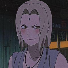Naruto Shippuden Sasuke, Naruto Kakashi, Naruto Art, Gaara, Tsunade Wallpaper, Wallpaper Naruto Shippuden, Anime Demon, Anime Manga, Fotos Do Anime Naruto