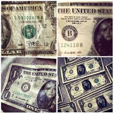 dobs-studio.com #guerilla #design #screenprint #screenprinting #dollar #money #bills #streetart #guerillamarketing