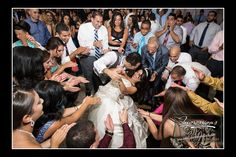 Photo by Impressions Photo and Video http://impressionsphotoandvideo.com  #WeddingPhotography #NJWeddings