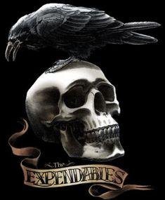 """Résultat de recherche d'images pour """"expandable logo"""""""