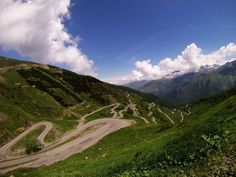 Across the Pyrenees in France, french cycling holidays in the Pyrenees Cycling Holiday, Pyrenees, France, Holidays, Mountains, Nature, Travel, Holidays Events, Naturaleza