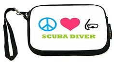 UKBK Peace Love Special Ed Teacher - Neoprene Clutch Wristlet with Safety Closure - Ideal case for Camera, Cell Phone, Gameboy, Passport, Cosmetics ca Special Ed Teacher, Cosmetic Case, Wristlet Wallet, Cell Phone Cases, Peace And Love, Iphone 7 Plus, Wristlets, Fashion Bags, Drawstring Backpack