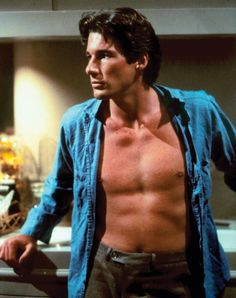 Image result for american gigolo