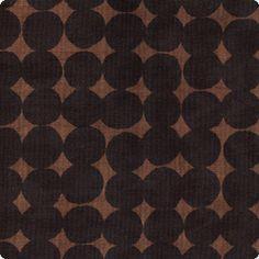 Katsuji Wakisaka textile design for SOU SOU #textiledesign, #katsujiwakisaka, #sousou, #kyoto, #japanesedesign, #textile, #kimono