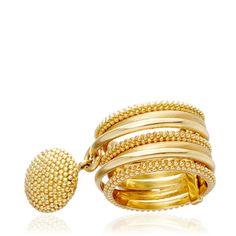 Arncor Ring by Carla Amorim
