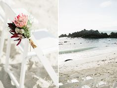 Grootbos Nature Reserve Wedding