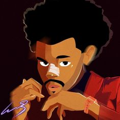 The Weeknd Poster, Heavy Metal Guitar, Indie Movies, Film Quotes, Independent Films, Quentin Tarantino, Documentary Film, Action Movies, Art Music